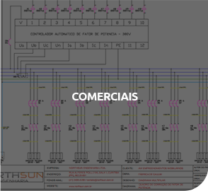 img_comerciais
