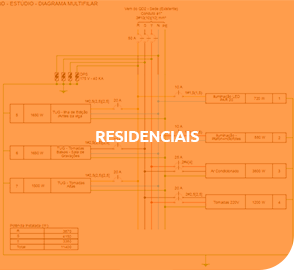 img_hover_residencias