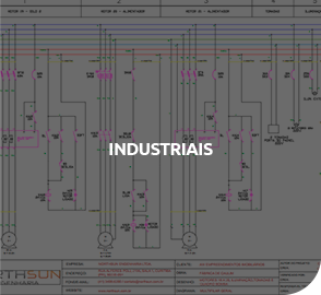 img_industrias