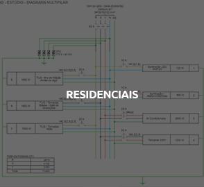 img_residencias